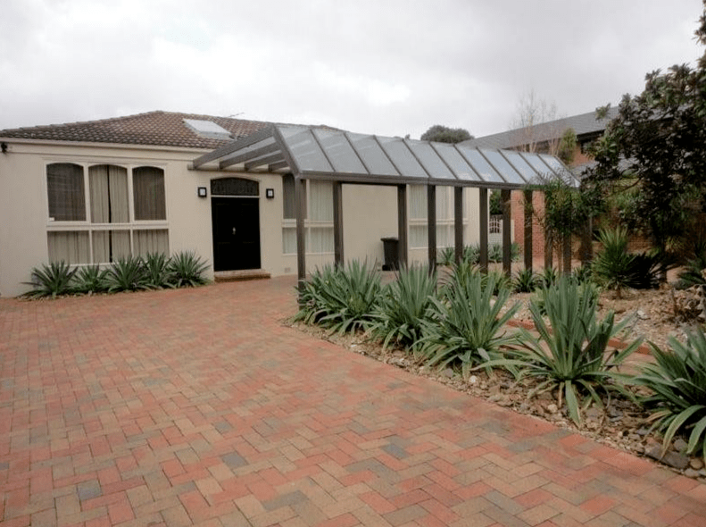 Property For Rent 42 Howitt Road Caulfield North VIC 3161 7