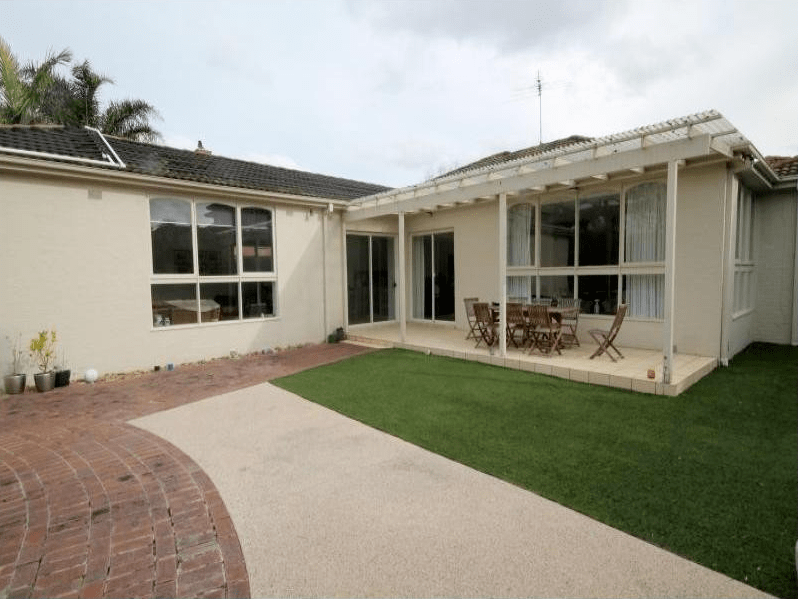 Property For Rent 42 Howitt Road Caulfield North VIC 3161 8