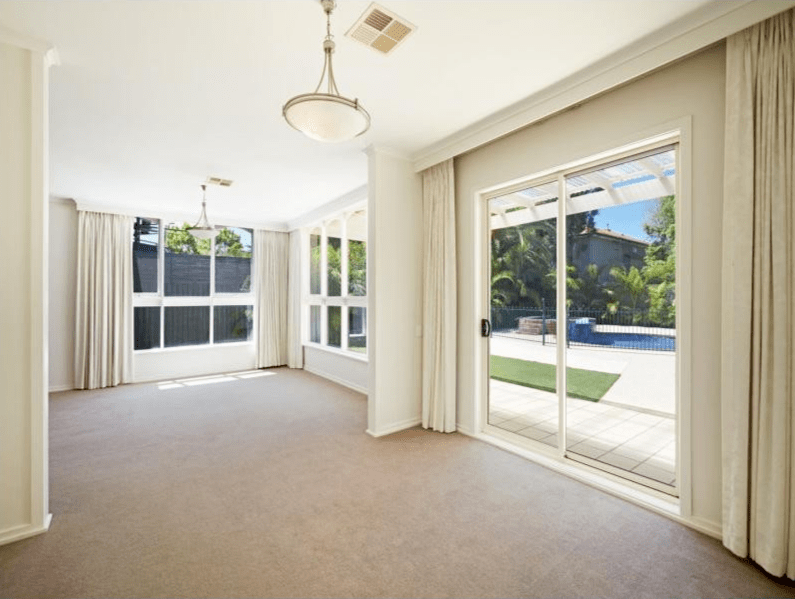 Property For Rent 42 Howitt Road Caulfield North VIC 3161 6