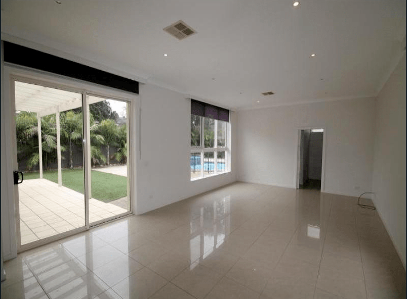 Property For Rent 42 Howitt Road Caulfield North VIC 3161 11