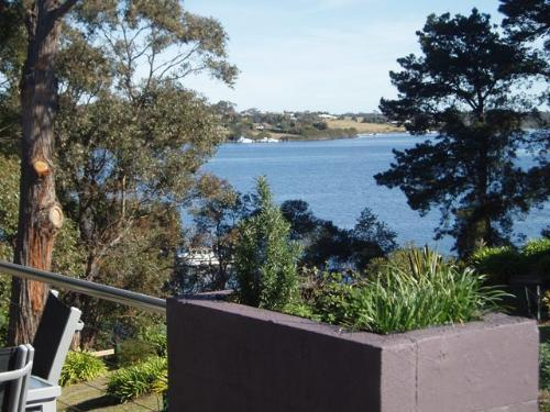 Property For Sale Paynesville 3880 VIC 1