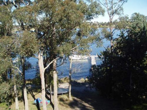 Property For Sale Paynesville 3880 VIC 2