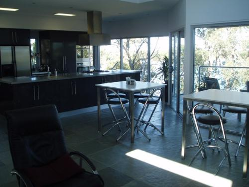 Property For Sale Paynesville 3880 VIC 7