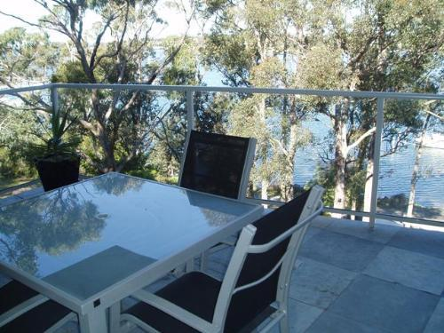Property For Sale Paynesville 3880 VIC 12