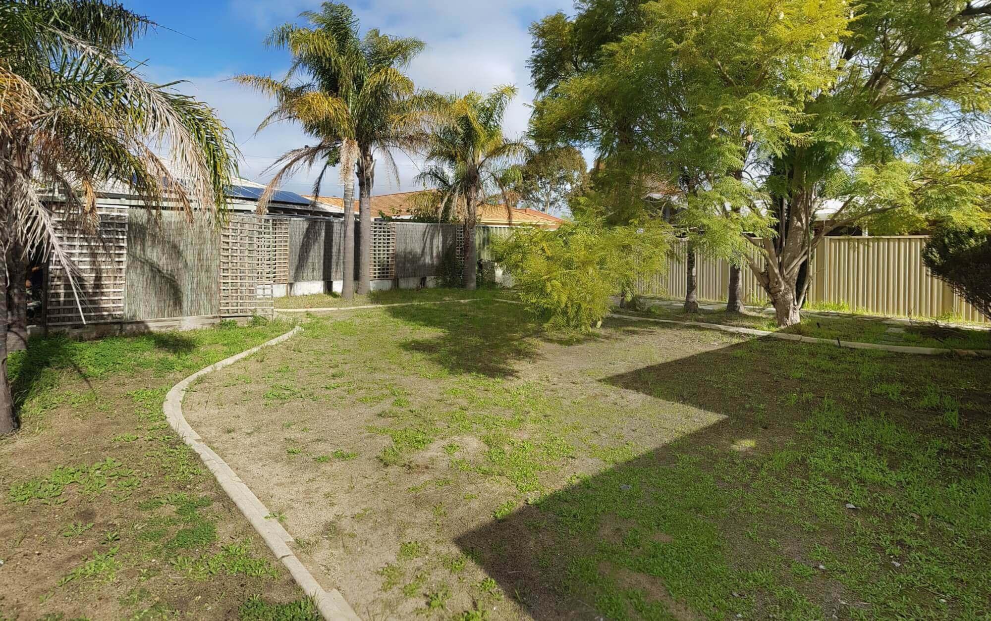 Property For Sale 3 Mammoth Court Ballajura WA 6066 14