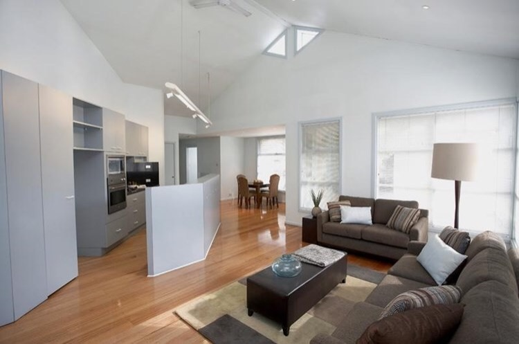 Property For Rent 5 Taylor Street Brighton East VIC 3187 2