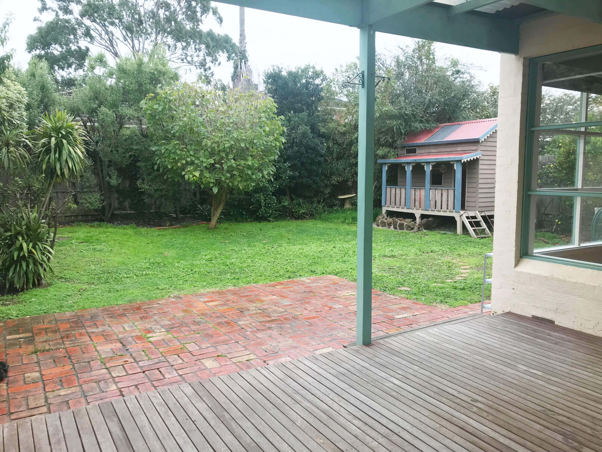 Property For Rent 5 Taylor Street Brighton East VIC 3187 9