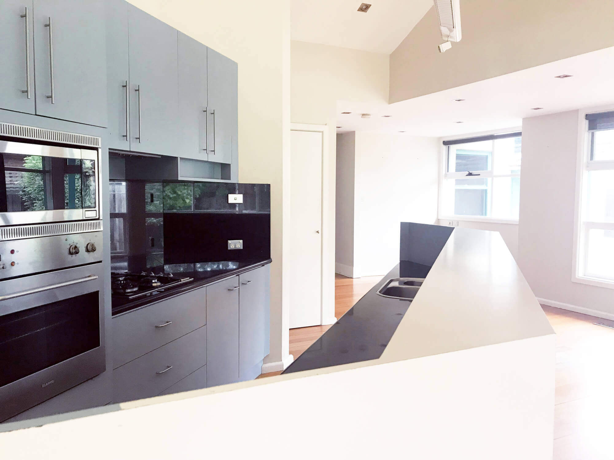 Property For Rent 5 Taylor Street Brighton East VIC 3187 1
