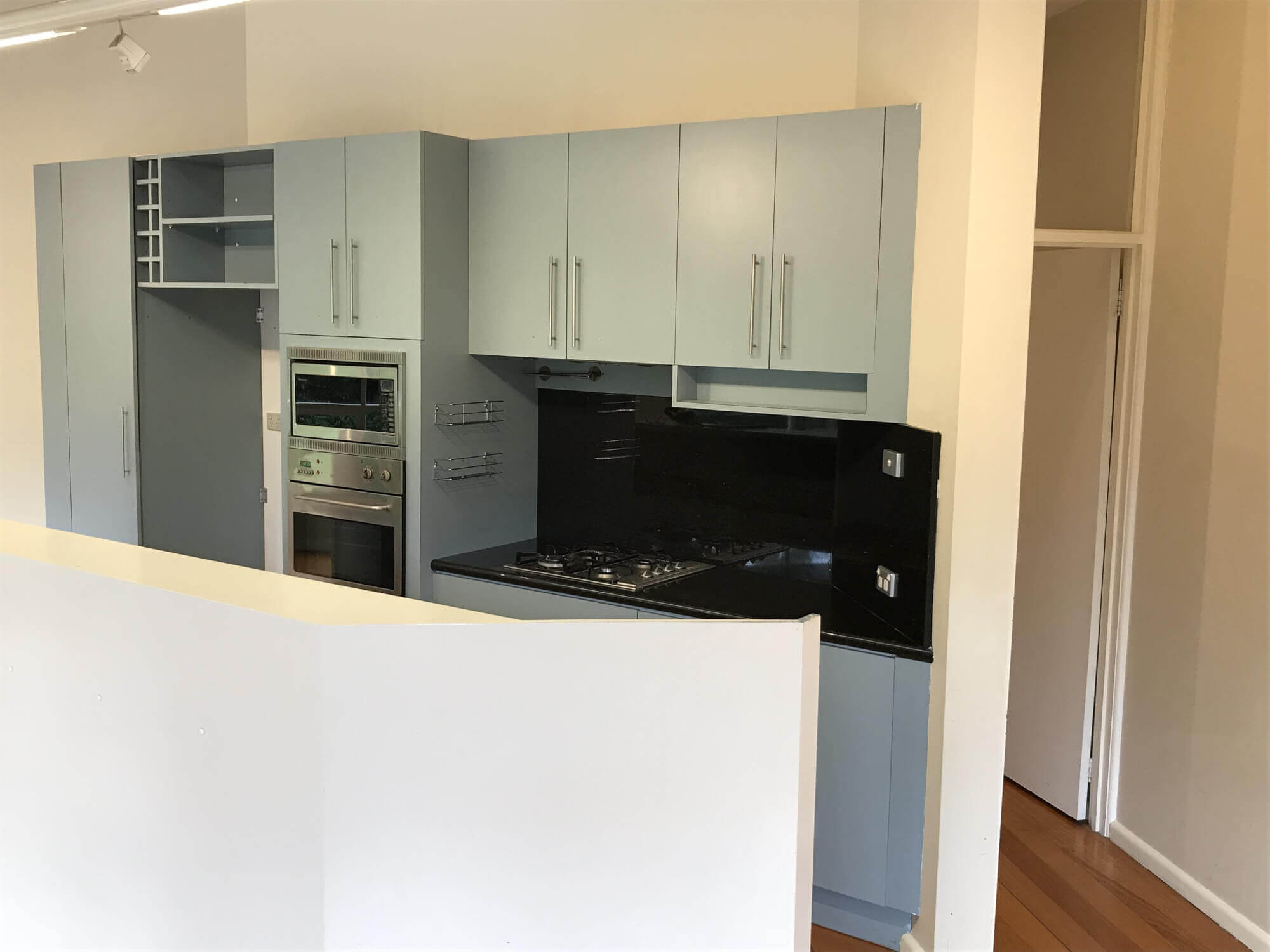 Property For Rent 5 Taylor Street Brighton East VIC 3187 3
