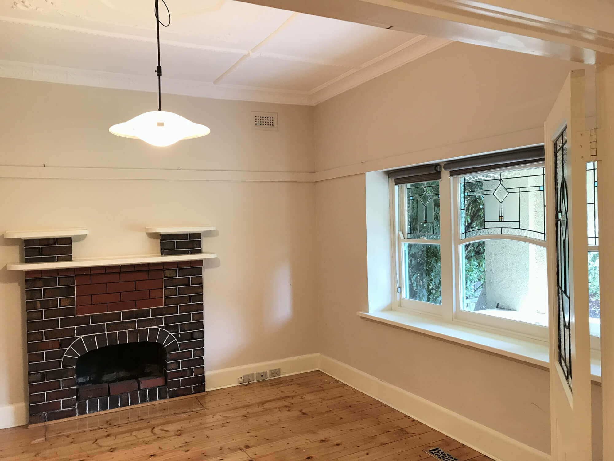 Property For Rent 5 Taylor Street Brighton East VIC 3187 7