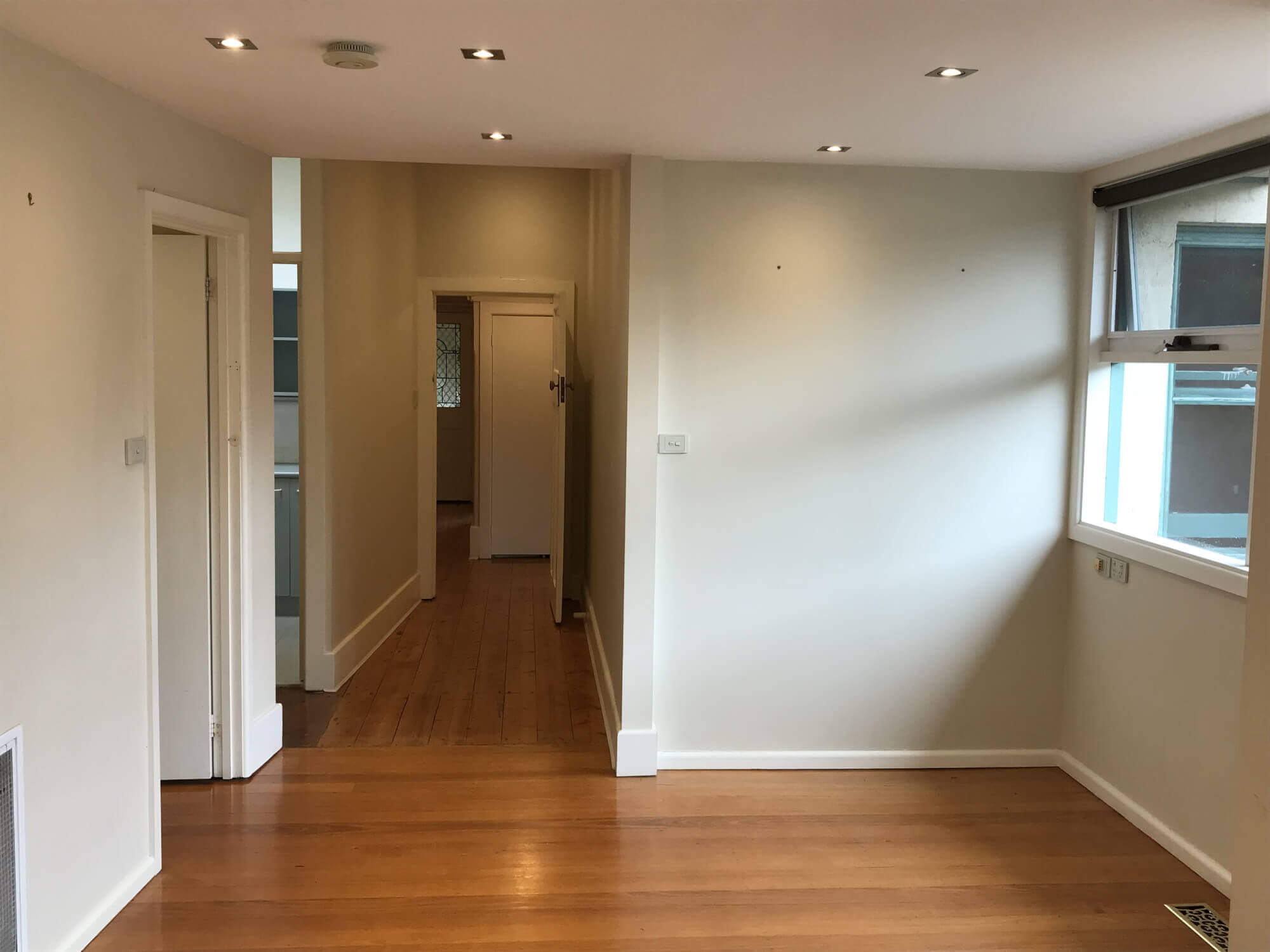 Property For Rent 5 Taylor Street Brighton East VIC 3187 5