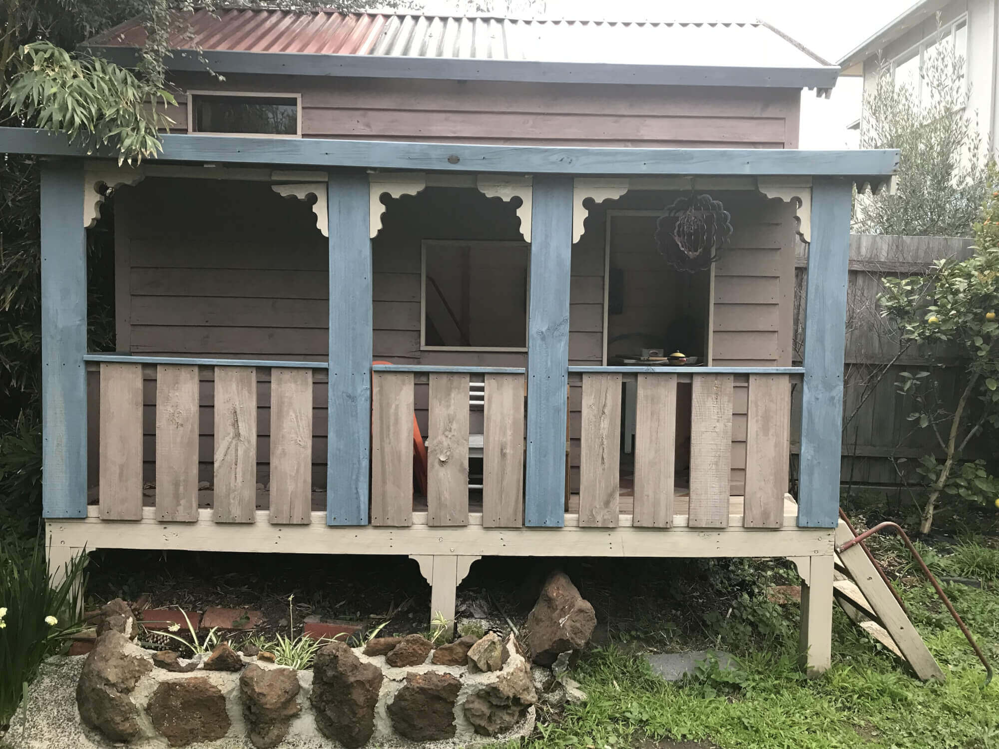 Property For Rent 5 Taylor Street Brighton East VIC 3187 10