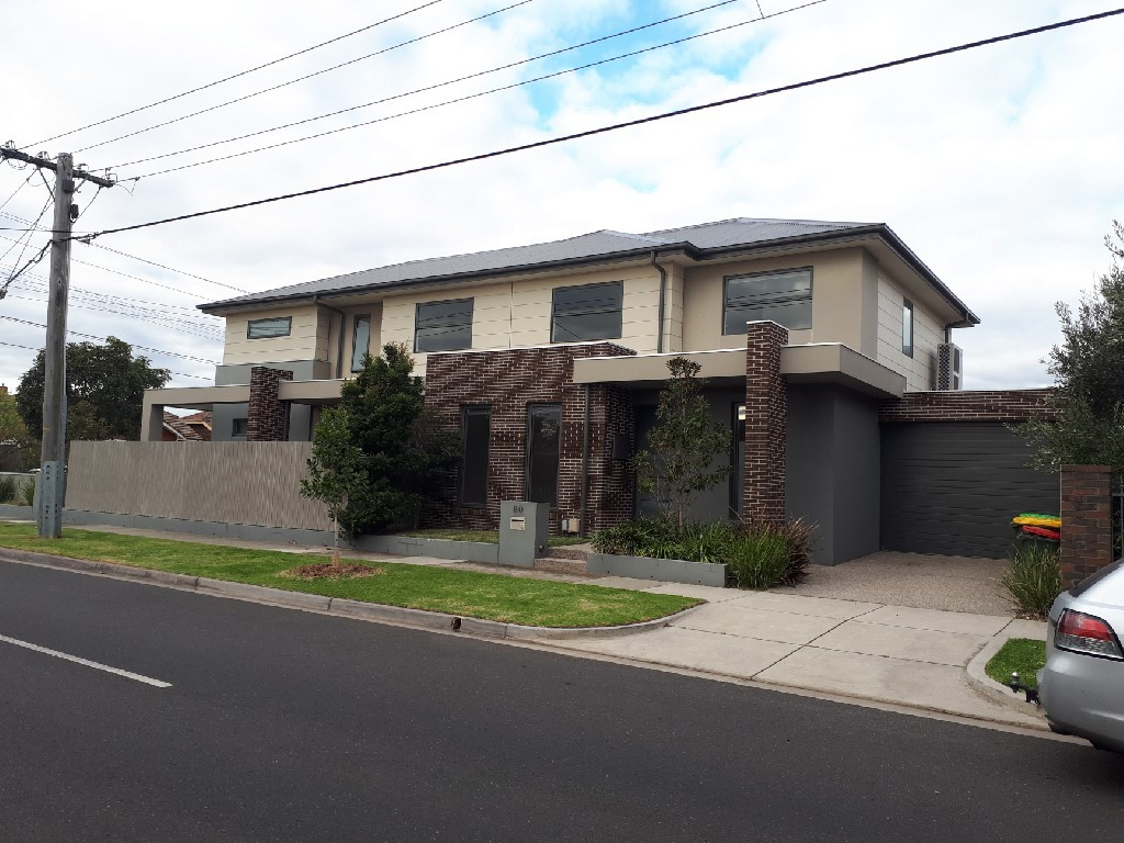 Property for rent 80 Wright Street Mckinnon VIC 3204