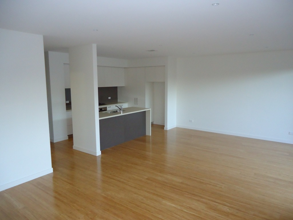 Property For Rent 80 Wright Street Mckinnon VIC 3204 6