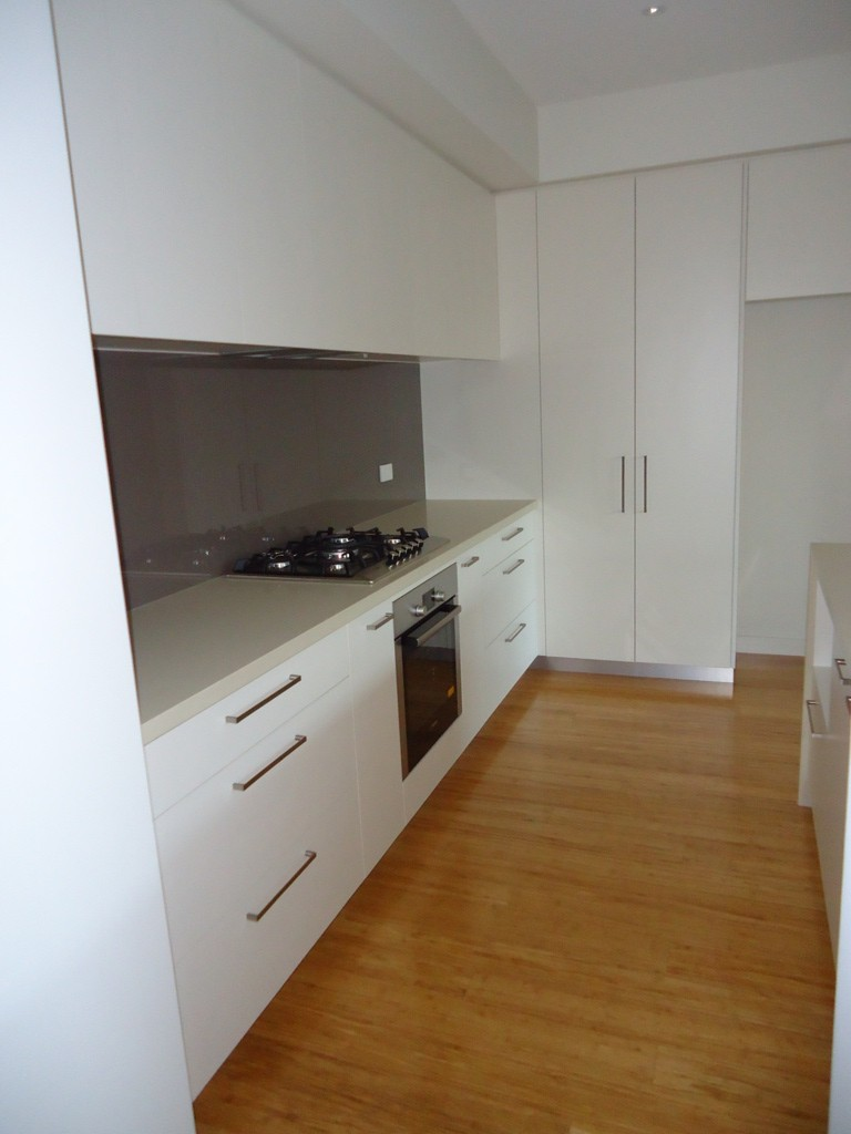 Property For Rent 80 Wright Street Mckinnon VIC 3204 8