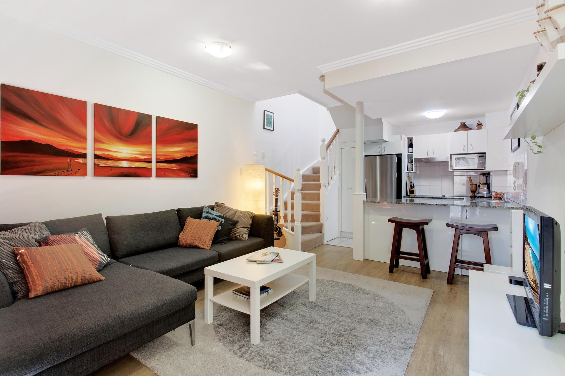 7/51 Pittwater Road Manly NSW 2095