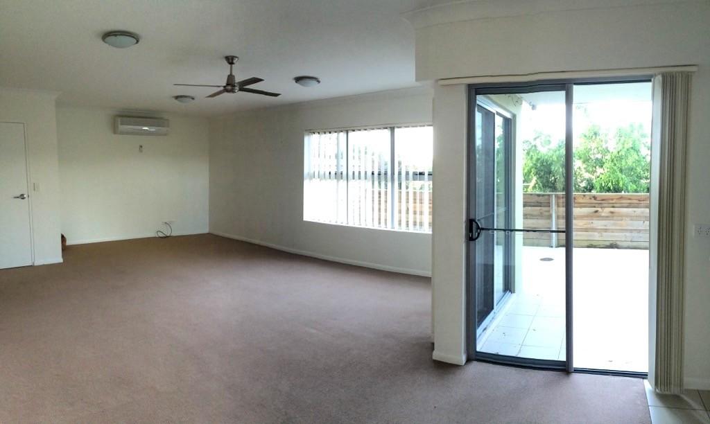 9/1 Hinterland Drive Mudgeeraba QLD 4213