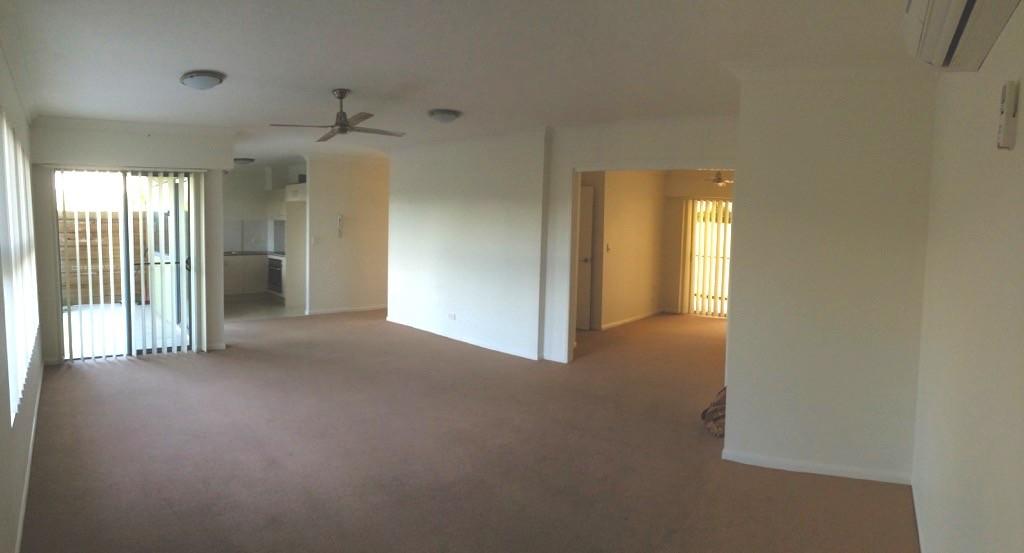 Property For Rent 9/1 Hinterland Drive Mudgeeraba QLD 4213 3