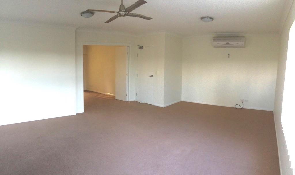 Property For Rent 9/1 Hinterland Drive Mudgeeraba QLD 4213 5