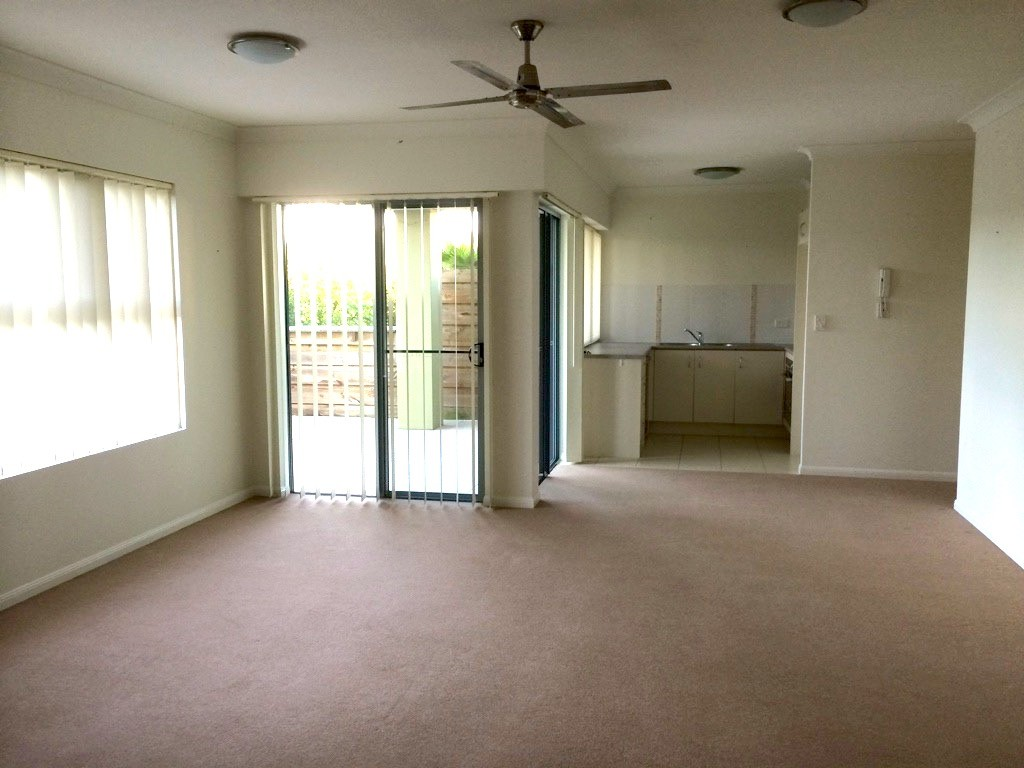 Property For Rent 9/1 Hinterland Drive Mudgeeraba QLD 4213 6