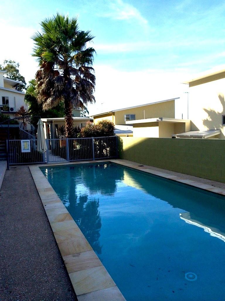 Property For Rent 9/1 Hinterland Drive Mudgeeraba QLD 4213 7