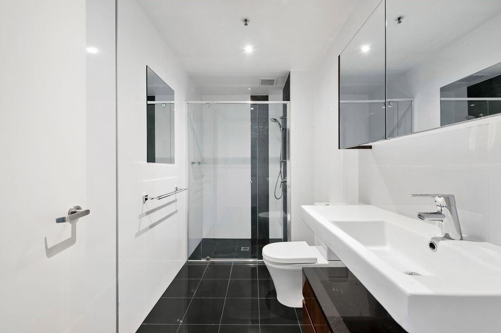 Property For Sale 802/240 Bunda Street City ACT 2601 10