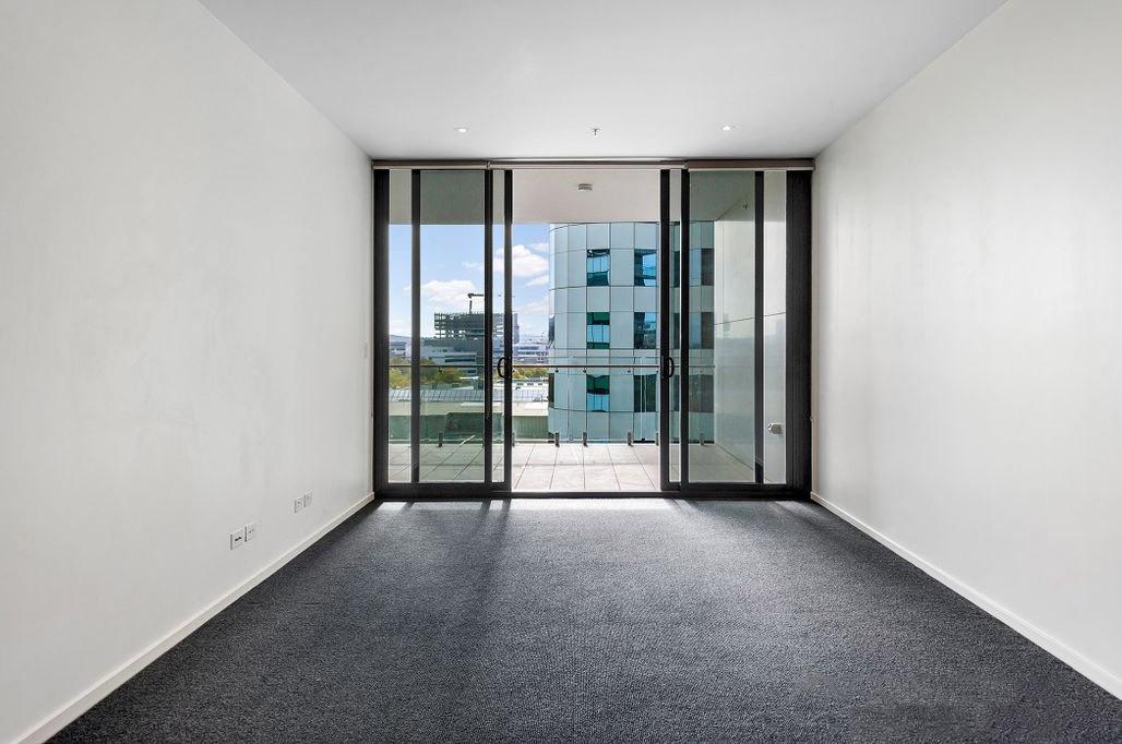 Property For Sale 802/240 Bunda Street City ACT 2601 2