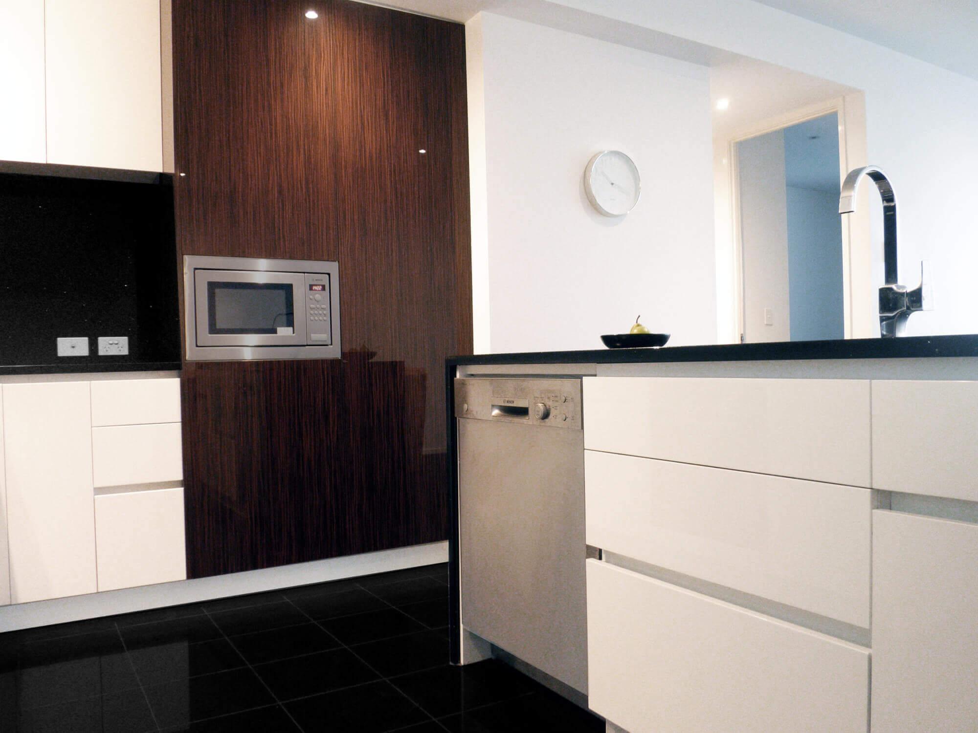 Property For Sale 802/240 Bunda Street City ACT 2601 4