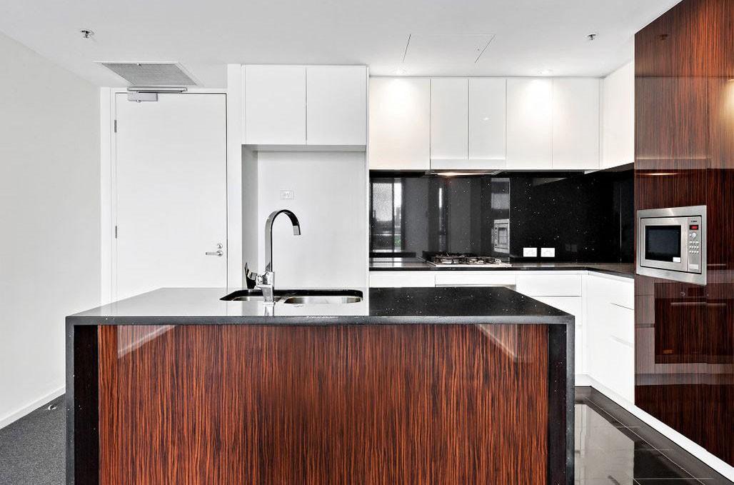 Property For Sale 802/240 Bunda Street City ACT 2601 3
