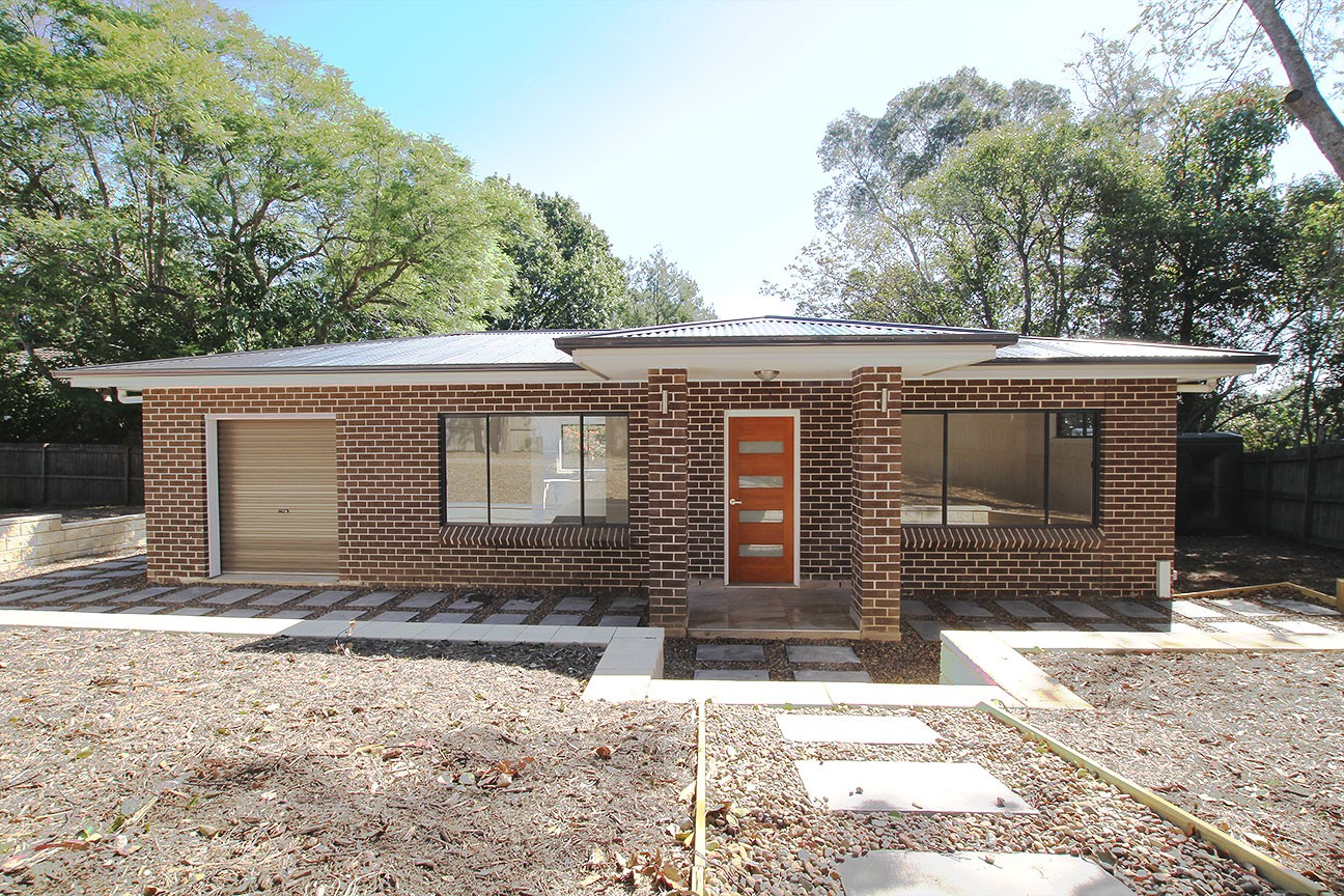 9A Tathra Place Castle Hill NSW 2154