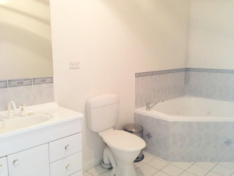 Property For Sale 10/54 Nicholas Drive Sandy Bay TAS 7005 12