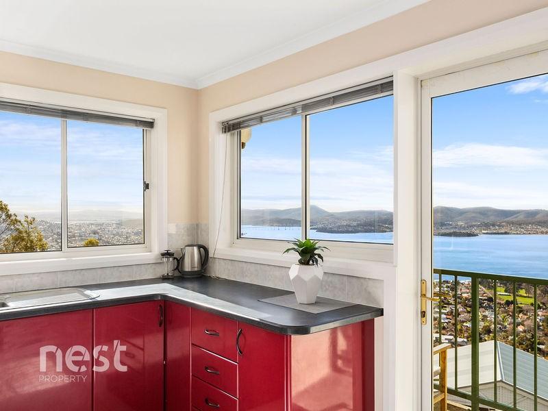 Property For Sale 10/54 Nicholas Drive Sandy Bay TAS 7005 8