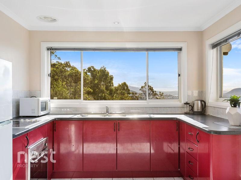 Property For Sale 10/54 Nicholas Drive Sandy Bay TAS 7005 7