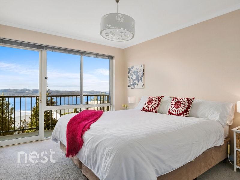 Property For Sale 10/54 Nicholas Drive Sandy Bay TAS 7005 10