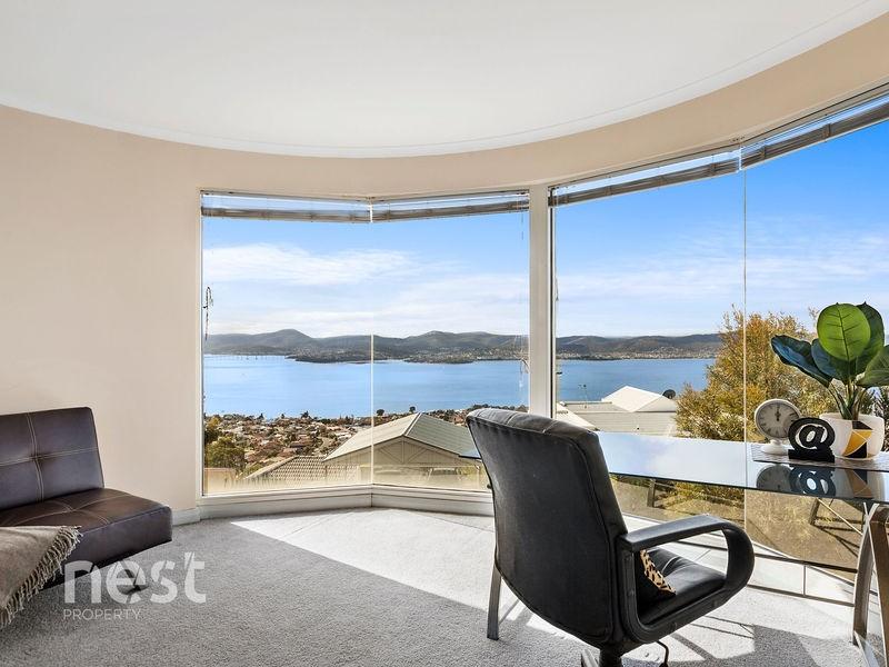 Property For Sale 10/54 Nicholas Drive Sandy Bay TAS 7005 4
