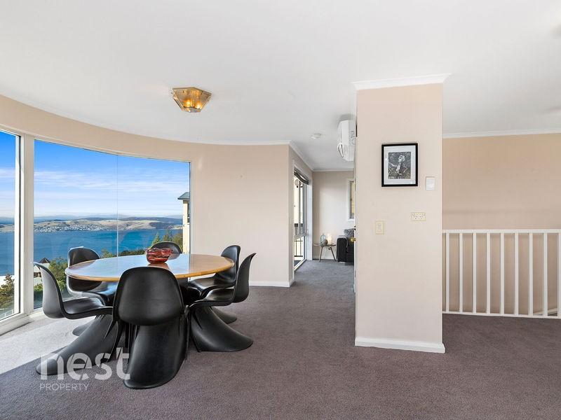 Property For Sale 10/54 Nicholas Drive Sandy Bay TAS 7005 14