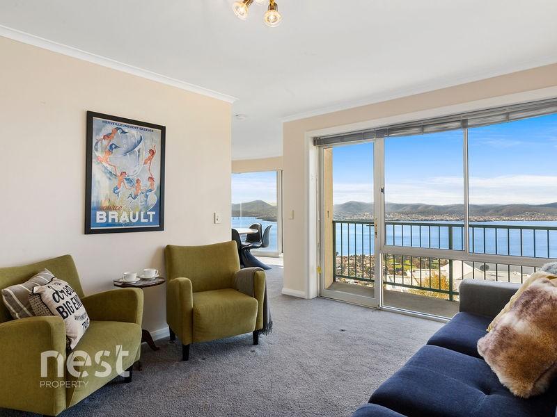 Property For Sale 10/54 Nicholas Drive Sandy Bay TAS 7005 15
