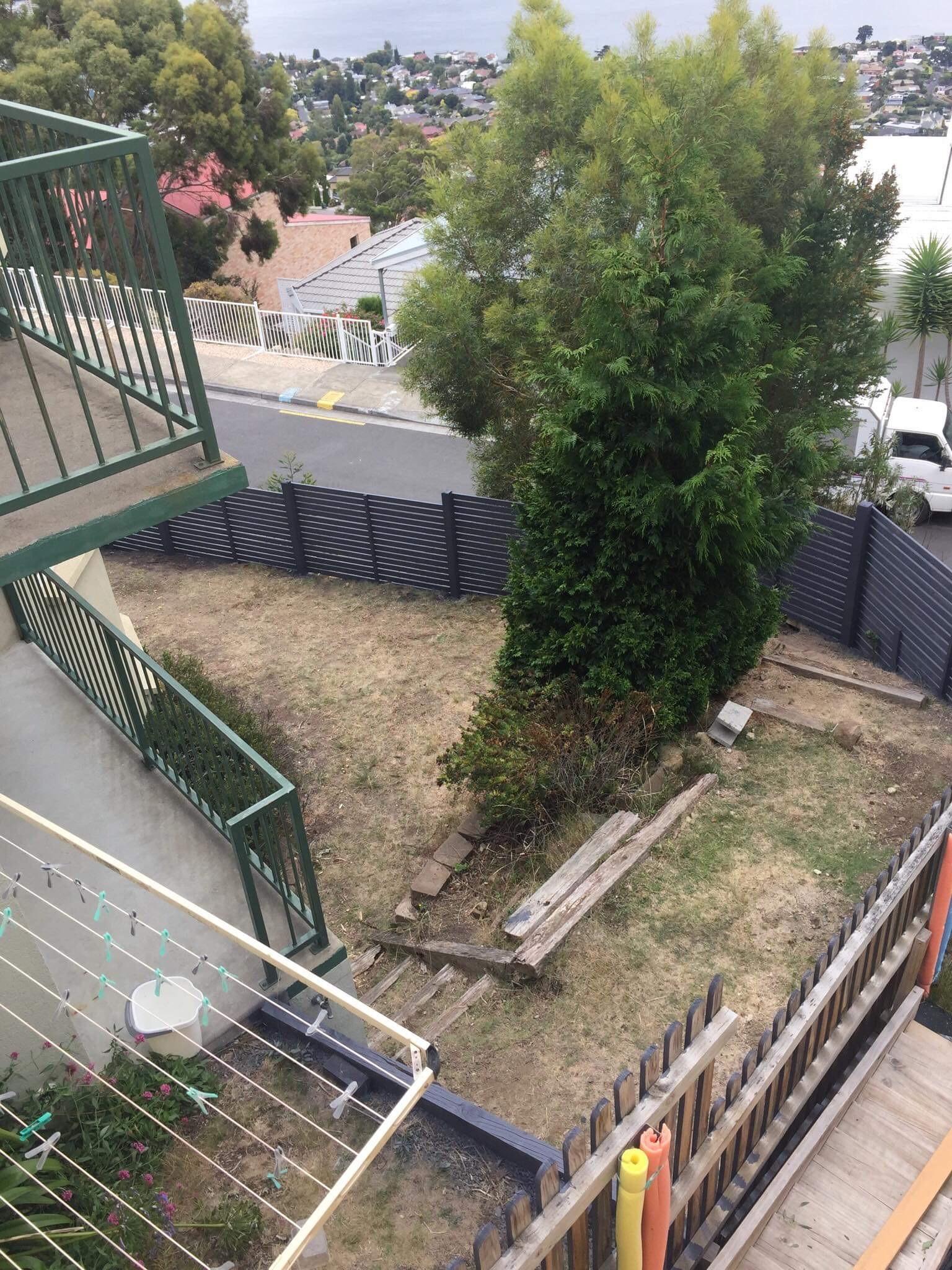 Property For Sale 10/54 Nicholas Drive Sandy Bay TAS 7005 17