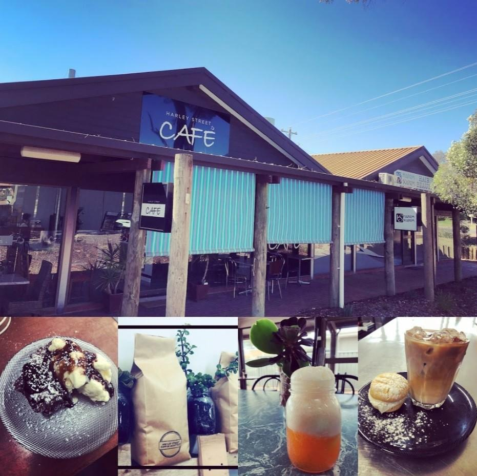 Private Business For Sale VIC