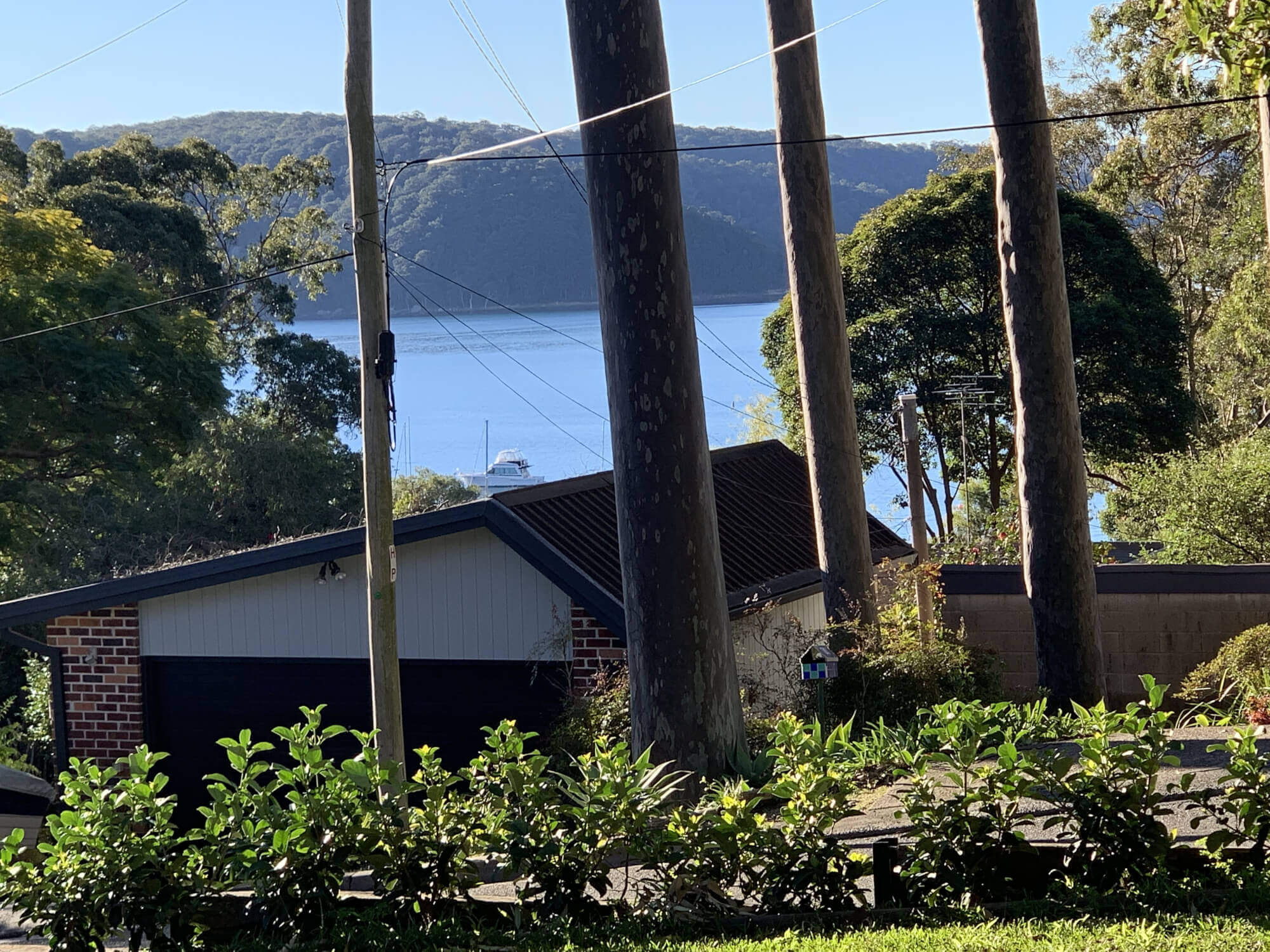 Property For Sold 9 Wandeen Road Clareville NSW 2107 3