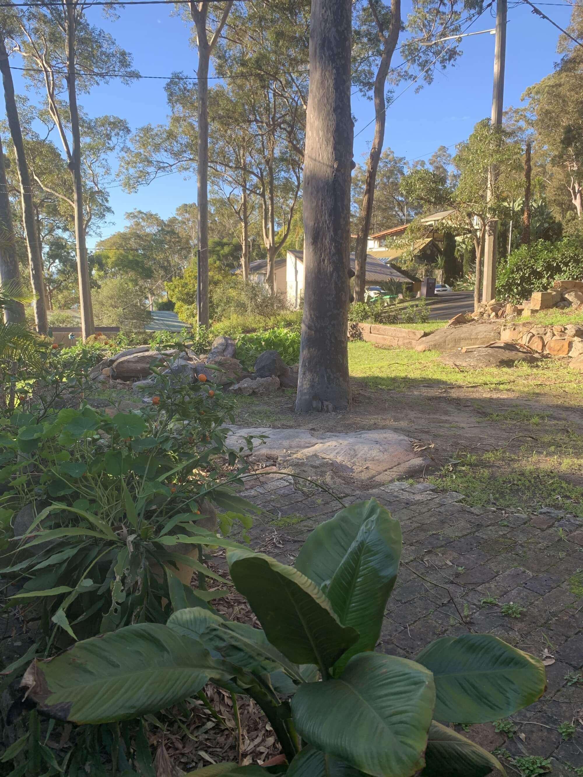 Property For Sold 9 Wandeen Road Clareville NSW 2107 5
