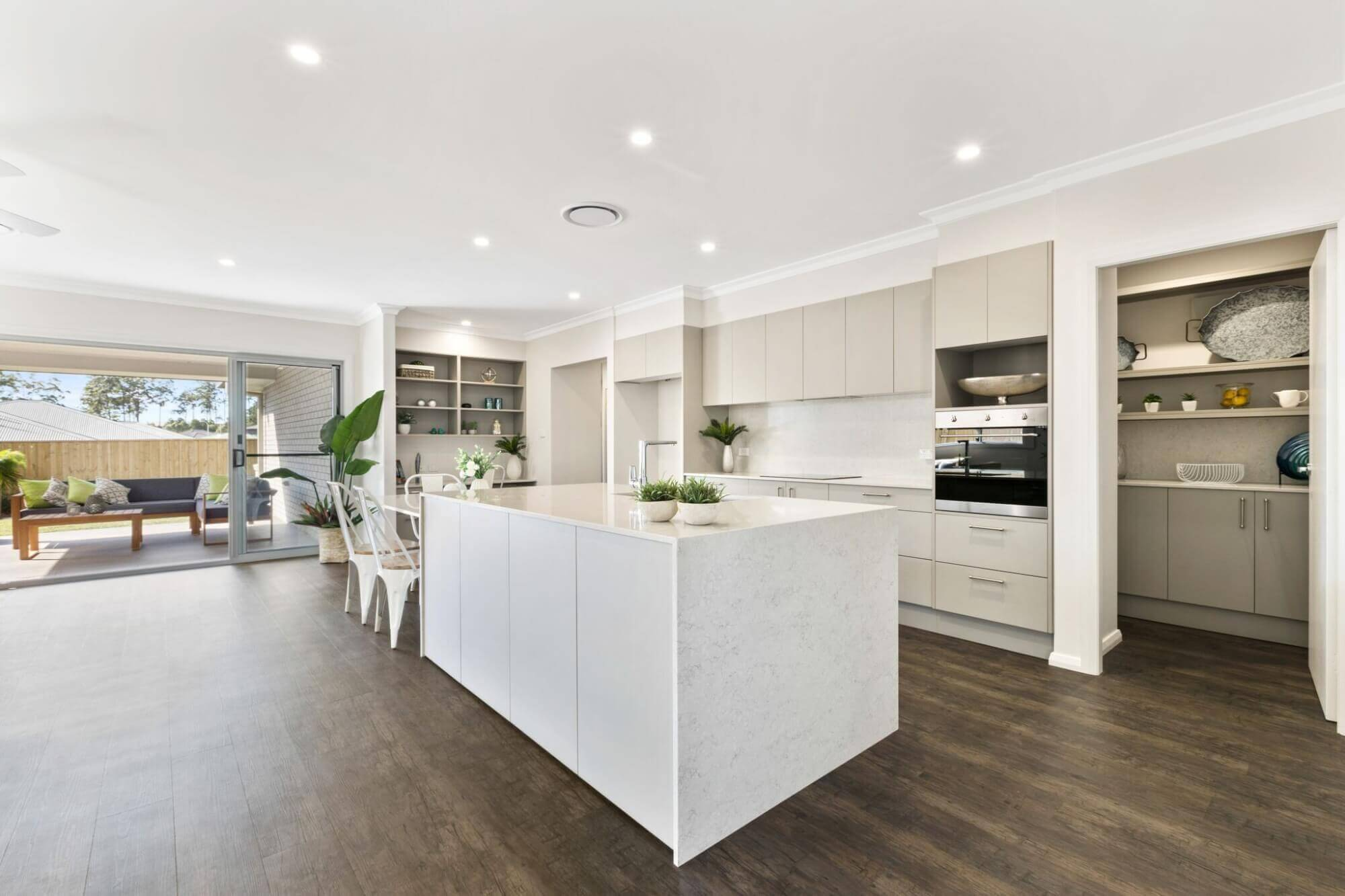 25 Sovereign Drive Thrumster NSW 2444