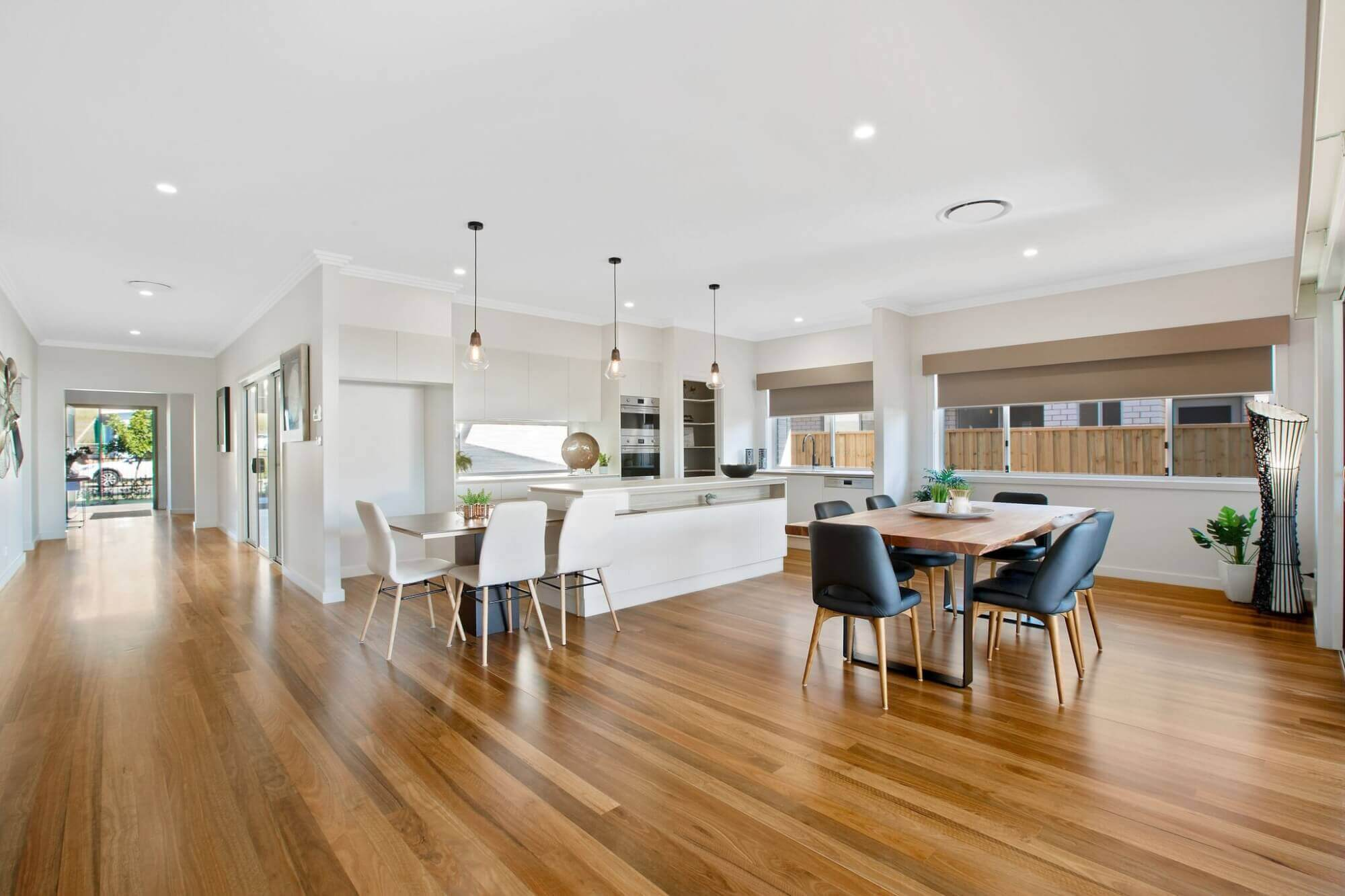 27 Sovereign Drive Thrumster NSW 2444