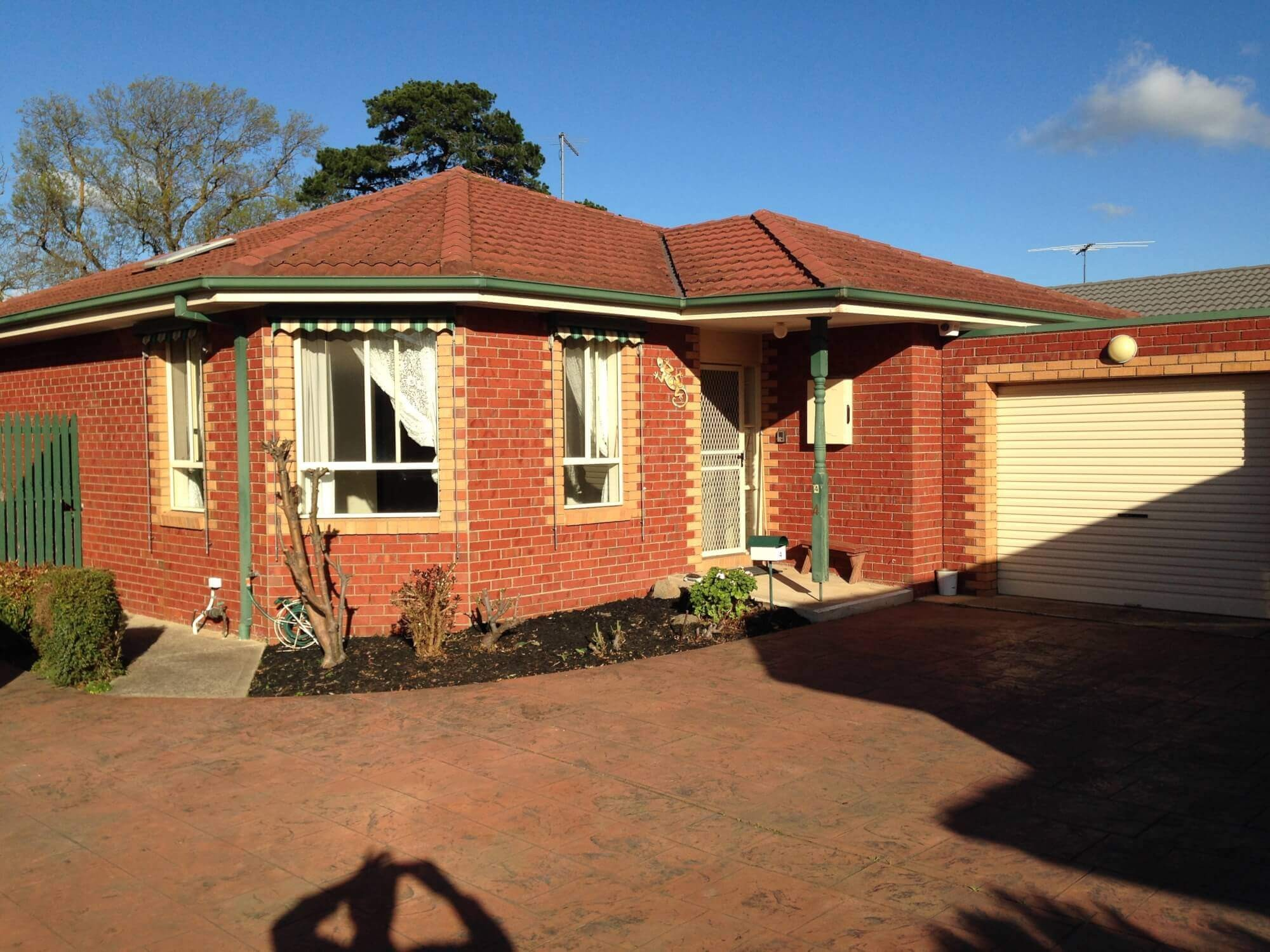 Property for sale Whittlesea 3757 VIC