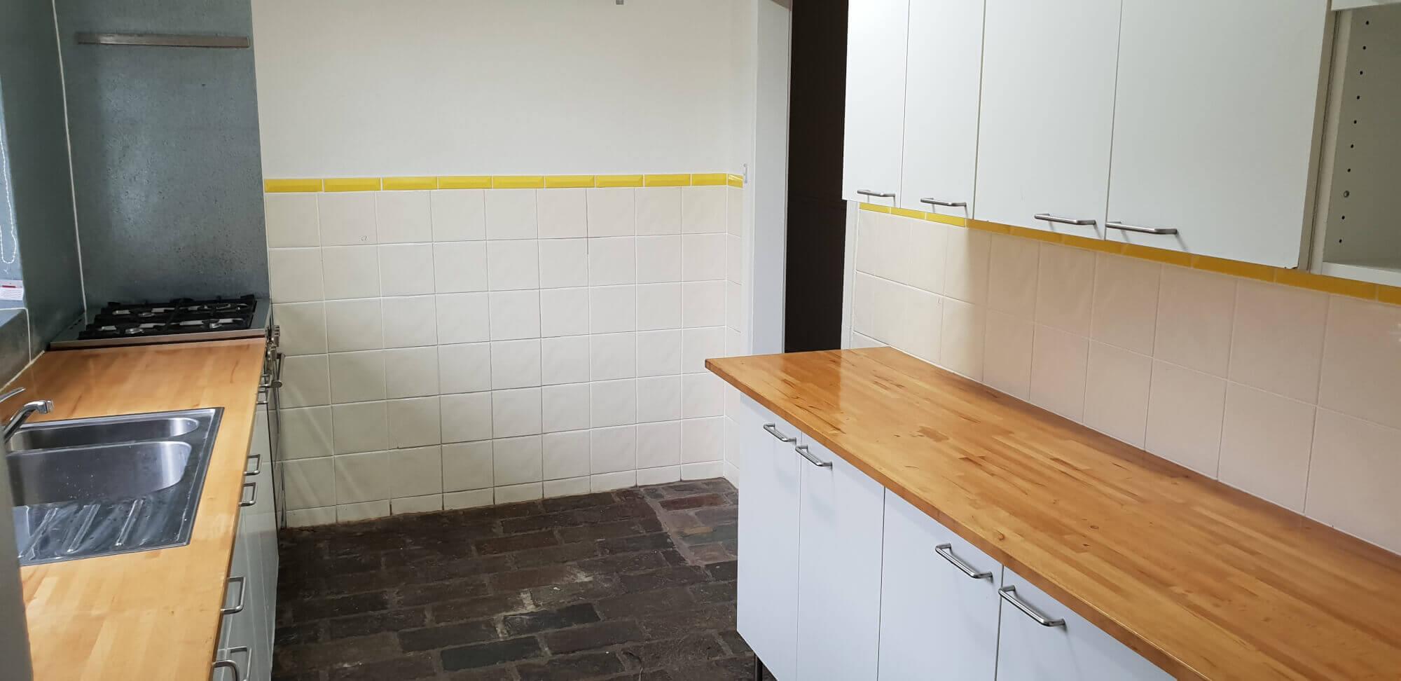 Property For Rent Gosnells 6110 WA 2