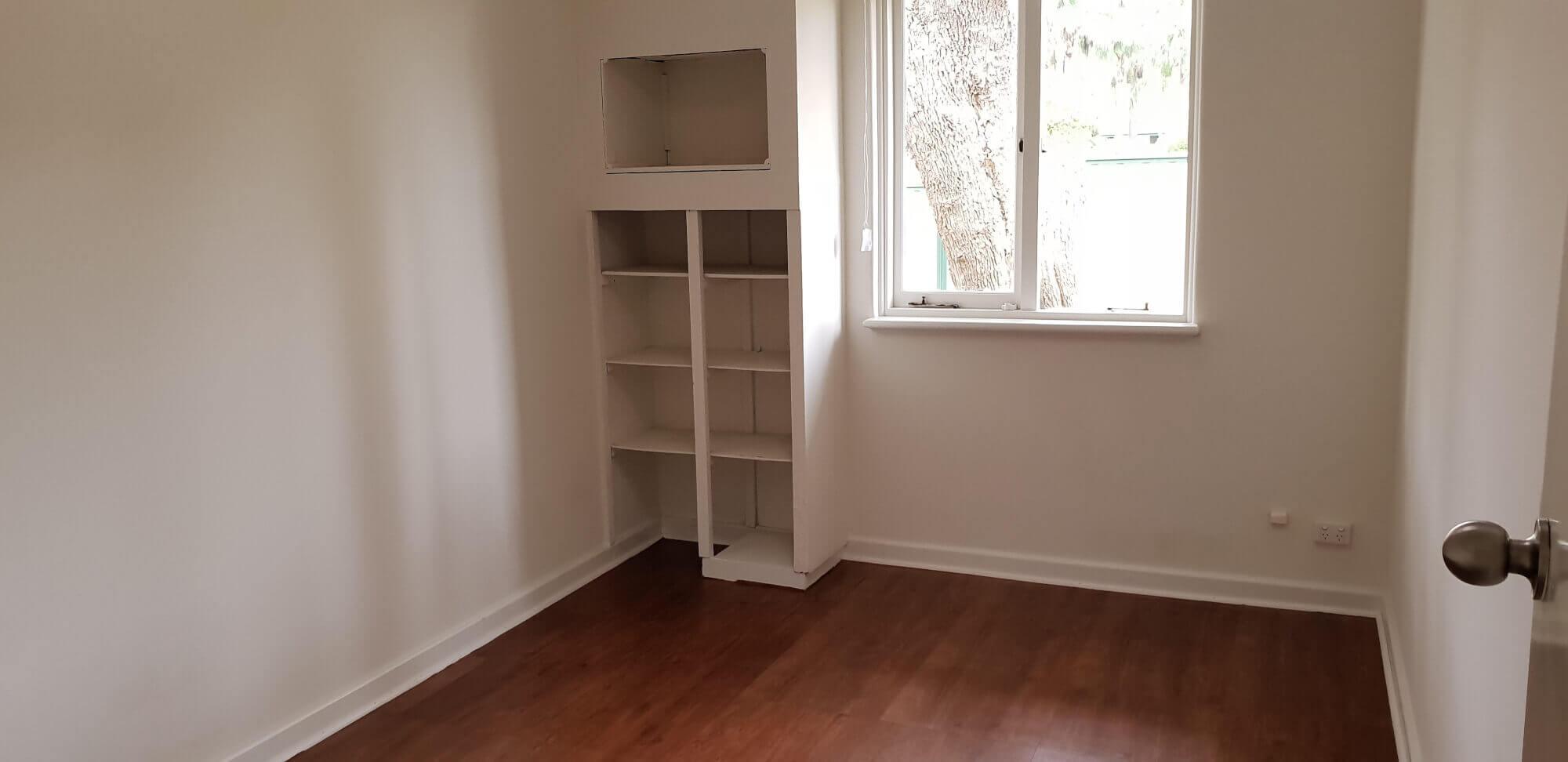 Property For Rent Gosnells 6110 WA 5