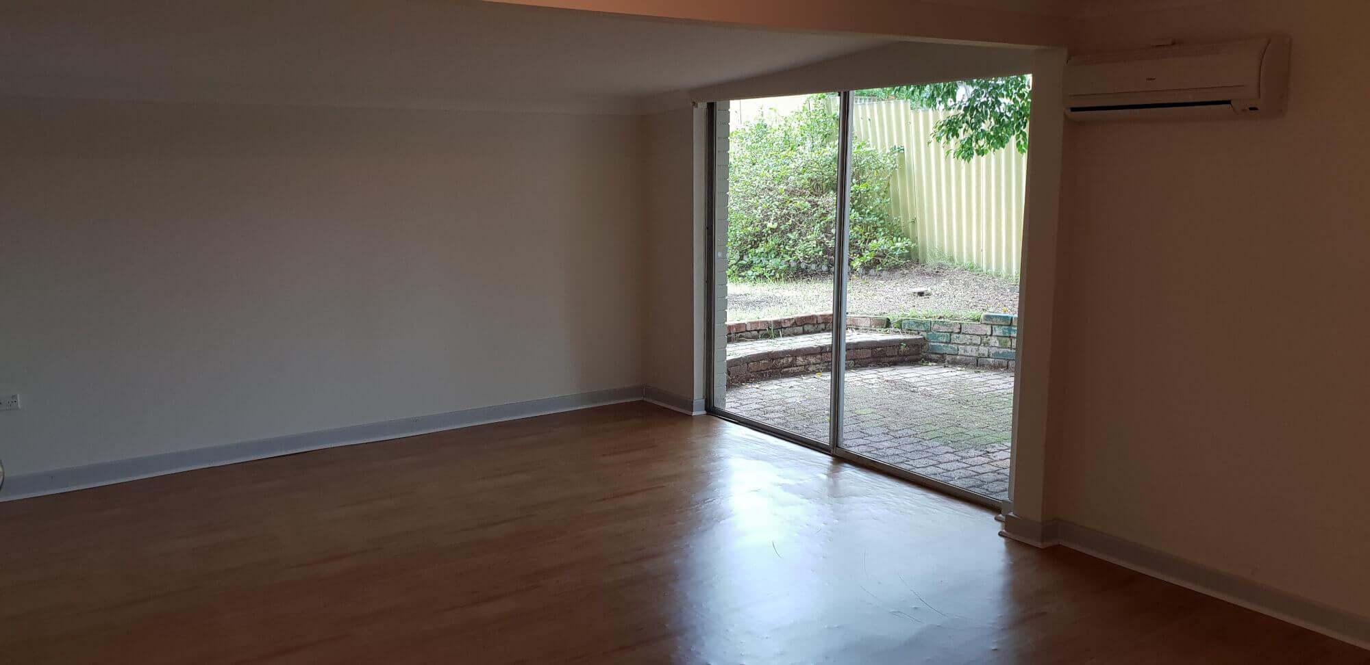 Property For Rent Gosnells 6110 WA 6
