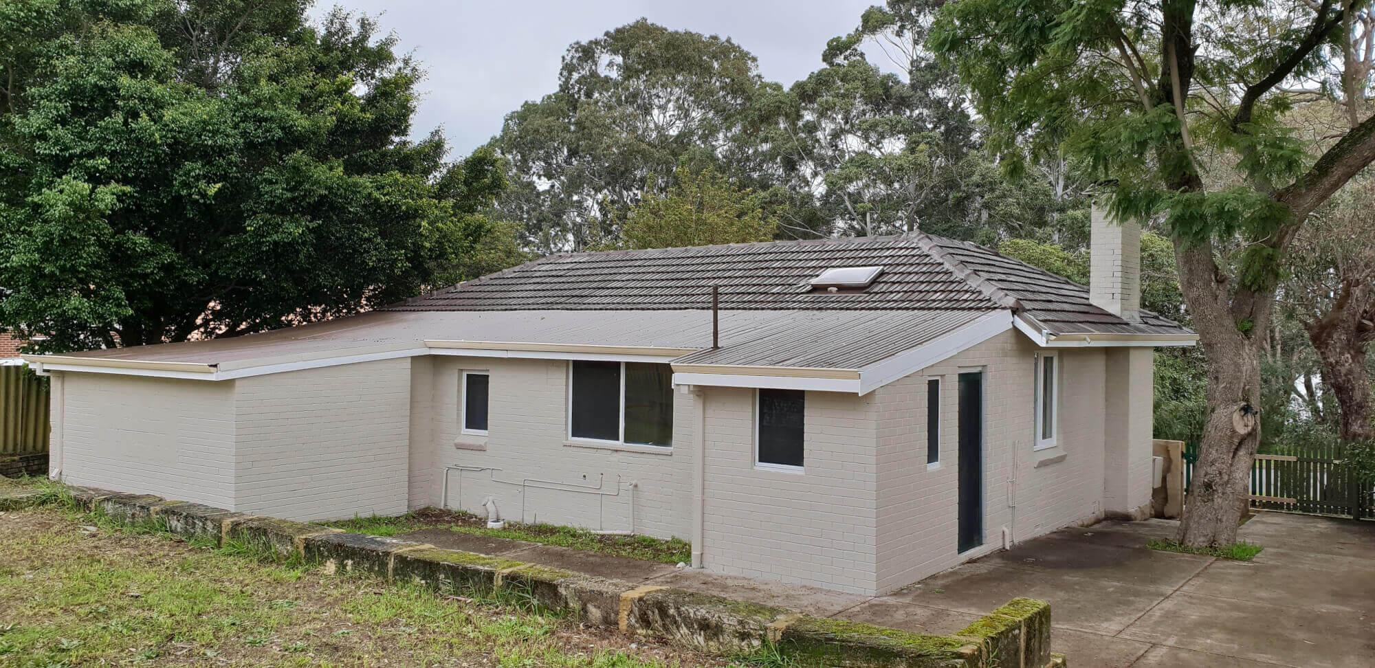 Property For Rent Gosnells 6110 WA 10