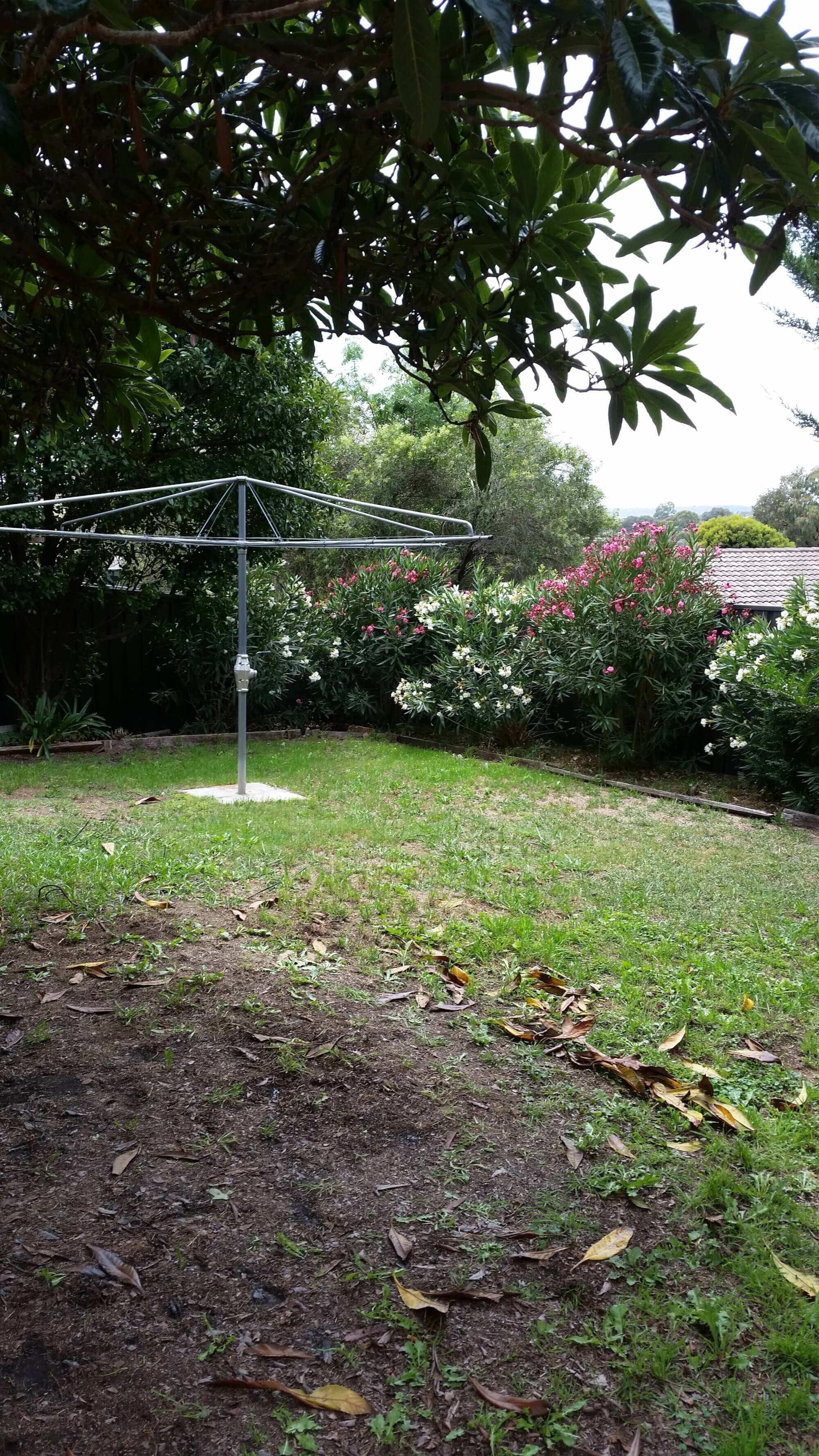 Property For Sale Karabar 2620 NSW 8