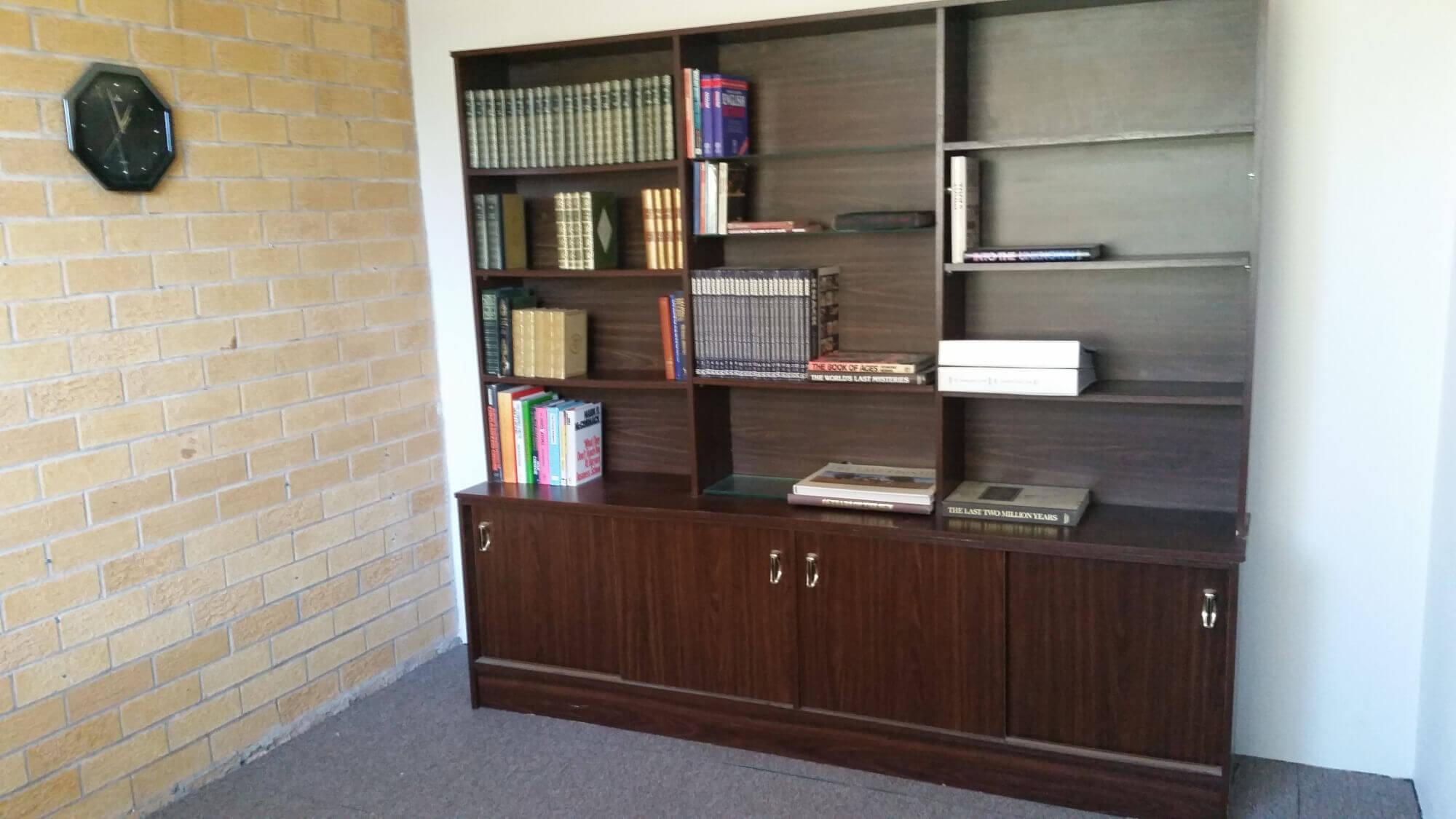 Property For Sale Karabar 2620 NSW 18